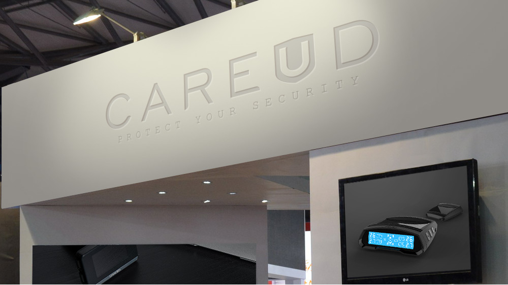 Careud_News_Detail_03-02.jpg
